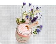 Lavender Apple